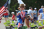 oxford-4th of july parade 070412