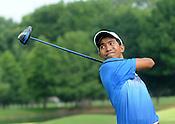 American Junior Golf Association All-Star Tournament
