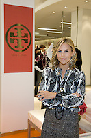 Event - Saks Fifth Avenue Tory Burch Charity Event