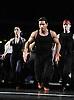 Mario Lopez A Chorus Line_Apr11,08