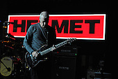 HELMET (2016)