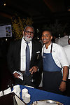 Careers through Culinary Arts Program (C-CAP) is celebrating 25 years of transforming lives through culinary arts. Honoring Richard Parsons, Former Chairman and CEO of Time Warner and Alexander Smalls, Restaurateur and Executive Chef of Minton's and The Cecil Held at PIER SIXTY, Chelsea Piers