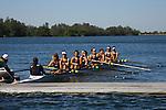LoyolaMarymount 1011 Rowing