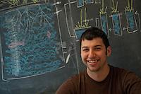 20100515 Matt Beam