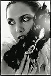 Lara Dutta, Model and Actor