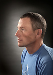 AUSTIN, TX - APRIL 3:  Lance Armstrong poses for a portrait at his home on March 31, 2012 in Austin, Texas. (Photo by Donald Miralle for LAVA Magazine).
