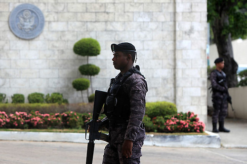 Wikileaks: EE.UU dice que 25% de peloteros dominicanos falsifica documentos