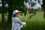 Arkansas Women's Golf State Match Play Championship