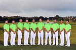09/07/2016 Men's Golf