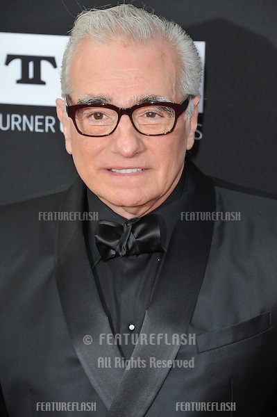Martin Scorsese at the 41st AFI Life Achievement Award honoring Mel Brooks at the Dolby Theatre, Hollywood.<br /> June 6, 2013  Los Angeles, CA<br /> Picture: Paul Smith / Featureflash