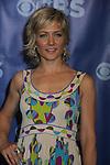 05-18-11 CBS Upfront - New York City, NY