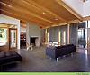 Bruckner House by Eric Cobb Architect