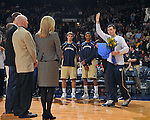 PHOTO GALLERY-ND vs. Villanova