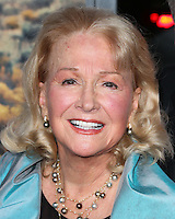 BEVERLY HILLS, CA, USA - NOVEMBER 19: Diane Ladd arrives at the Los Angeles Premiere Of Fox Searchlight Pictures' 'Wild' held at the AMPAS Samuel Goldwyn Theater on November 19, 2014 in Beverly Hills, California, United States. (Photo by Xavier Collin/Celebrity Monitor)