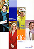 UK<br />