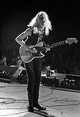 JOHNNY WINTER (1969)