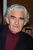 """Charles Keating ..at the """"Around The World with Urban Stages"""" 20th annual benefit for Urban Stages on May 24, 2004 at the Boathouse ..in Central Park. ..Photo by Robin Platzer, Twin Images.."""