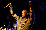 Yo Gotti at Baltimore Soundstage