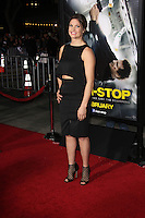 Julia Mancuso<br /> at the &quot;Non-Stop&quot; Los Angeles Premiere, Regency Village Theatre, Westwood, CA 02-24-14<br /> David Edwards/Dailyceleb.com 818-249-4998