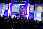 IRMS Conference 2015