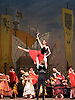 Don Quixote <br />