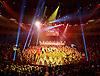 Dance Proms 2016