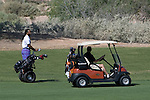 Charity Golf 5/6/13