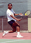 Tennis (Men) Classic Images