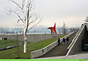 Olympic Park by Weiss/Manfredi Architects