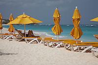 Anguilla, Caribbean -