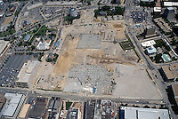 1997 May 15..Redevelopment..Macarthur Center.Downtown North (R-8)..LOOKING EAST...NEG#.NRHA#..