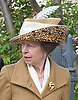 16.04.2017; Windsor,UK: ROYAL LADIES EASTER BONNET - PRINCESS ANNE<br /> Members of the Royal Family attended an Easter Service at St George's Chapel, Windsor Castle.<br /> Mandatory Photo Credit: &copy;Francis Dias/NEWSPIX INTERNATIONAL<br /> <br /> IMMEDIATE CONFIRMATION OF USAGE REQUIRED:<br /> Newspix International, 31 Chinnery Hill, Bishop's Stortford, ENGLAND CM23 3PS<br /> Tel:+441279 324672  ; Fax: +441279656877<br /> Mobile:  07775681153<br /> e-mail: info@newspixinternational.co.uk<br /> Usage Implies Acceptance of OUr Terms &amp; Conditions<br /> Please refer to usage terms. All Fees Payable To Newspix International