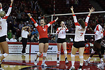 20101119 Indiana State v Illinois State Photos