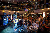 MIKE TRAMP LIVE MORC2015