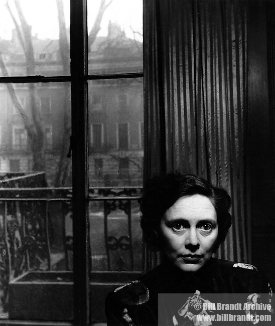 Celia Johnson, 1947