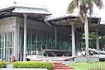 Granma Memorial