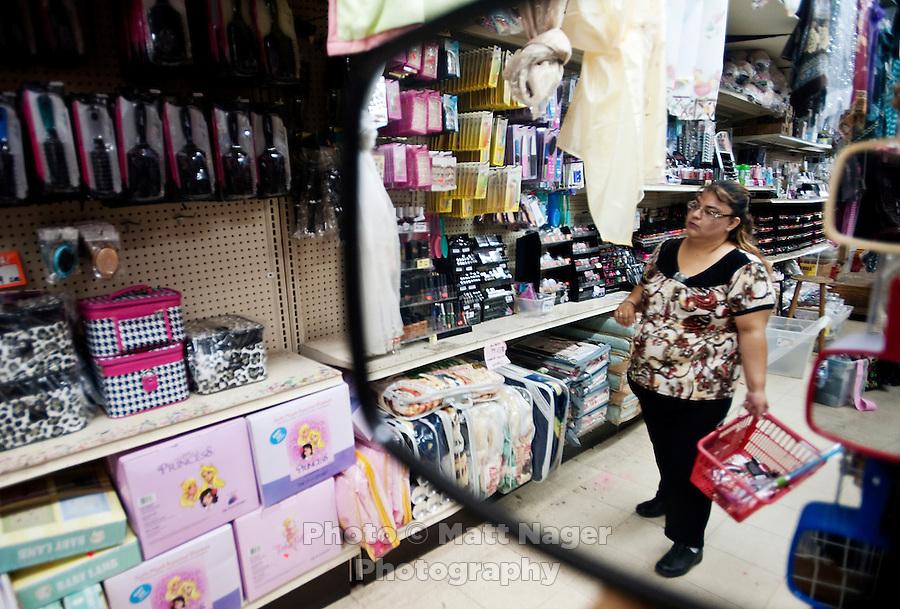 sex shop in mcallen