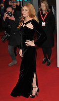 Amy Adams at the &quot;Nocturnal Animals&quot; 60th BFI London Film Festival Headline gala screening, Odeon Leicester Square cinema, Leicester Square, London, England, UK, on Friday 14 October 2016.<br /> CAP/CAN<br /> &copy;CAN/Capital Pictures /MediaPunch ***NORTH AND SOUTH AMERICAS ONLY***