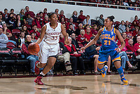 012414 Stanford vs UCLA