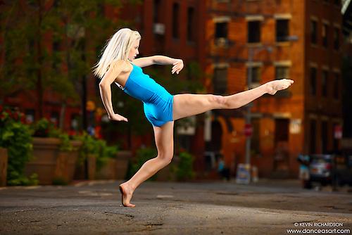 bolschoi ballett berlin