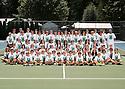Klahaya Swim / Tennis Club