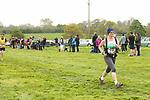 2017-04-30 Oswestry Half 38 SB rem