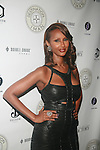 Iman Attends the Destination IMAN Website Launch Party at The Electric Room at The Dream Downtown, NY  9/7/12
