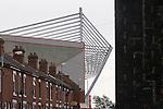 Crewe Alexandra v Aldershot Town 19/09/2009
