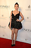 American Ballet Theatre Fall Gala Oct 22, 2014