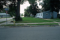 1991 September ..Conservation.North Titustown..1001 MEADS...NEG#.NRHA#..