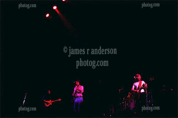 Bob James - Westchester Lady
