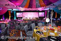 singapore-event-photography-photographers