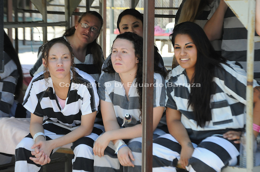 inmate search, adc inmate search az, arizona county jail inmate search ...