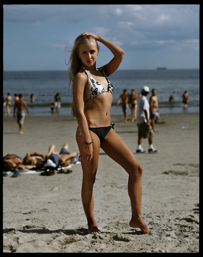 russian jpg alisa 17 russia by way of brighton beach brooklyn coney
